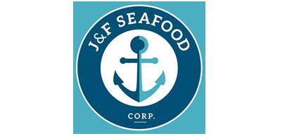 J & F Seafood